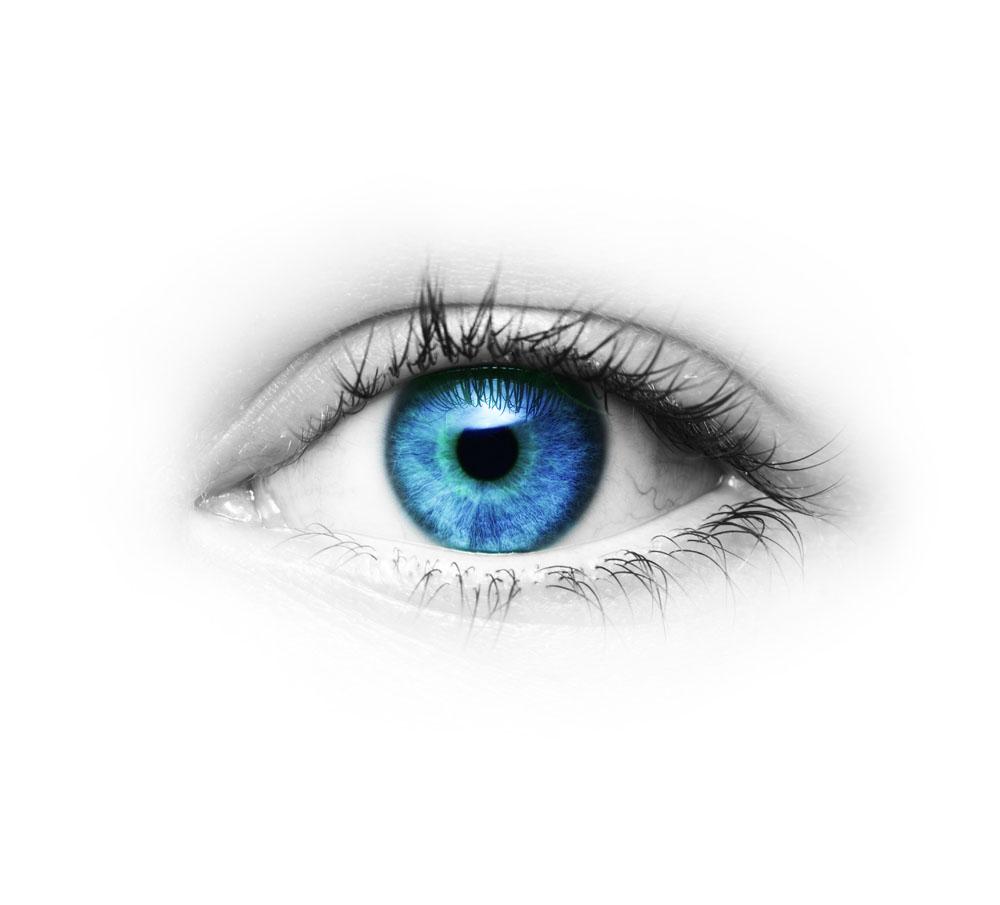 不疼的青光眼更可怕