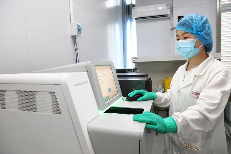 烟台198名胎儿确诊出生缺陷 专家:高危孕妇需进行产前诊断